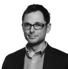 AIHP Board Member David Herzberg