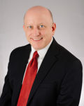 AIHP Board Member John Grabenstein