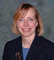 Melissa Murer Corrigan