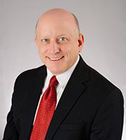John Grabenstein