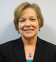 Catherine Taglieri