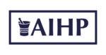 AIHP Logo for Facebook