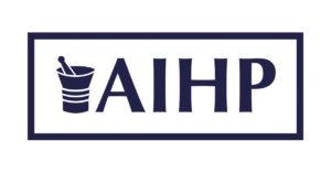 AIHP Logo for Facebook