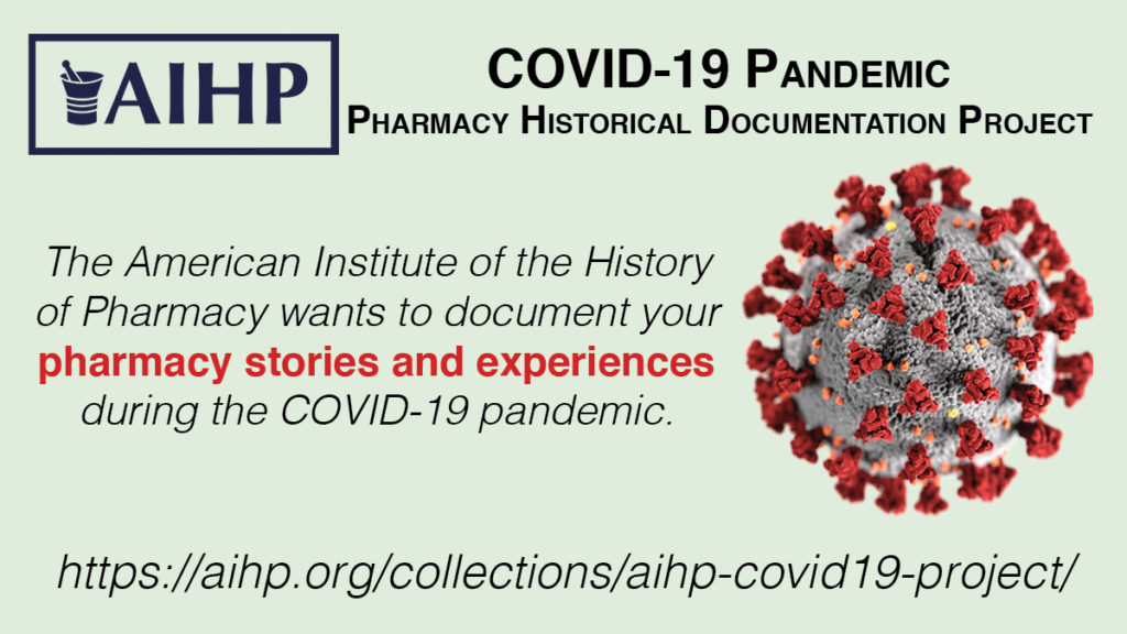AIHP COVID-19 Project