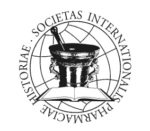 ISHP Logo