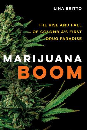 MarijuanaBoom