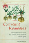 Compound Remedies cover