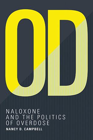 OD cover