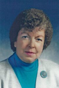 Alice Jean Matuszak