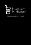 PHv62n3&4(2020)cover