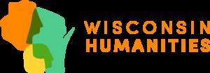 Wisconsin Humanities Logo